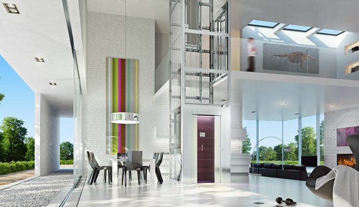 Para casas affordable cuernavaca renta casa fin semana - Casa de barbie con ascensor ...